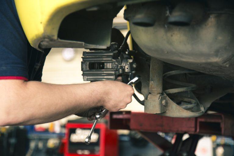 a6autoservice betaalbaar auto onderhoud in Almere